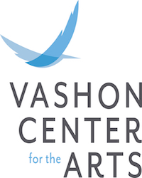 poster for VCA Gift Certificate